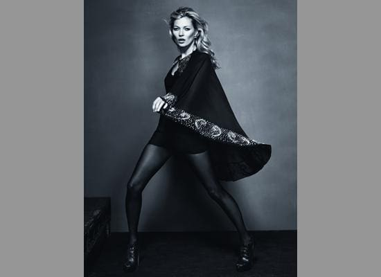 Kate Moss for Topshop 2