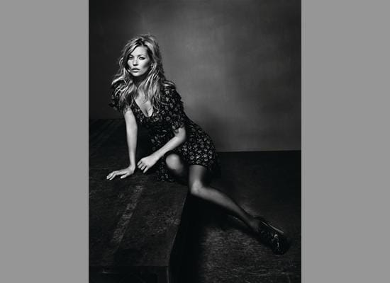 Kate Moss for Topshop 4