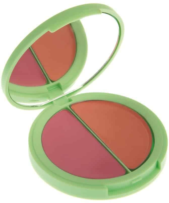 Compact, Louise Gray for Topshop, FashionBite