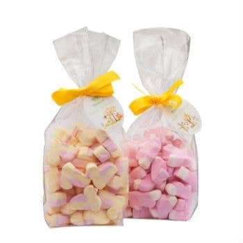 277210-easter-mallows