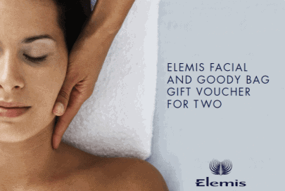 Elemis Mother's Day, FashionBite