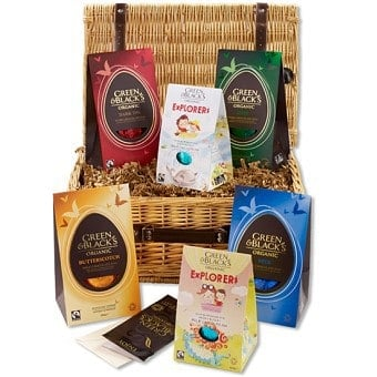 green-and-blacks-easter-egg-gift-basket