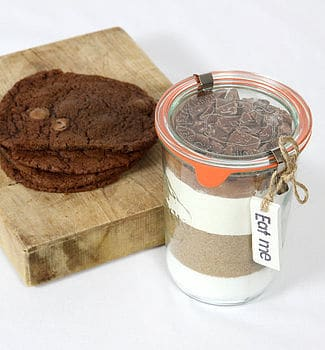 normal_goumet-chilli-chocolate-cookie-mix