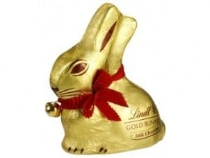 win-a-1kg-lindt-bunny-frasers-budgens-1-2