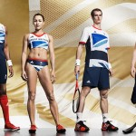 Olympic Fashion Week Has Arrived…Let The Battle Commence!