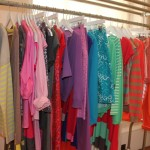 Boden Brights For Spring/Summer '13