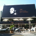 Cannes Film Festival kicks off its 64th year as FashionBite reports live from the parties