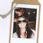 #FNO Gucci Polaroid Pics + WIN A Pair Of Gucci Sunnies!