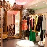 PICS – FashionBite Styling Sessions at the Haagen-Dazs boudoir!