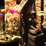 REVIEW: Thai Square Spa, Covent Garden