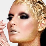 Illamasqua Launch Summer Collection: Naked Strangers