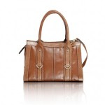 AW11 HANDBAG REPORT: Vintage-inspired shapes at Jane Shilton