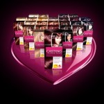 COMPETITION: Cast Yourself with L'Oreal Paris Casting Crème Gloss!