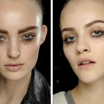 AW12 BEAUTY: Gorgeous Earthy Tones!