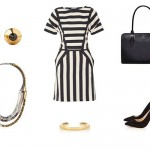 Work Style? Monday's Outfit Inspiration