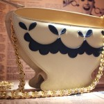 PRODUCT LOVE! Moschino Cheap & Chic Tea Cup Bag