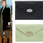8a23c1ecfa52 ... NEW SEASON  Mulberry Willow Envelope Clutch