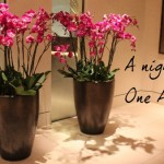One Aldwych Review: A Night In Pictures!