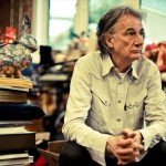 Sir Paul Smith – Get Your Fix