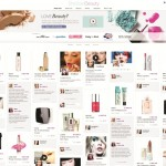 She Said Beauty Launches Beauty Network