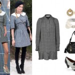 STEAL HER STYLE: Diane Kruger In Chanel