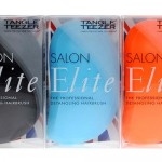 REVIEW: Tangle Teezers – Wind Swept Hair, Be Gone!
