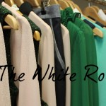 The White Room Boutique – The Future Of Fashion Retail?
