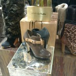 LAUNCH PARTY – UGG Australia store, Knightsbridge