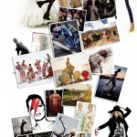 British Vogue to launch fashion festival – April 2012