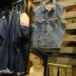 Beyond Retro Presents Jeaneology – A Celebration Of Vintage Denim!