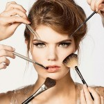 Cult Beauty Products Put To The Test: What Really Works!