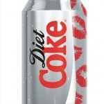 ASOS teams up with Diet Coke for street style hunt