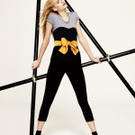 Jaeger launches pop-up shop for younger sub-brand