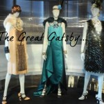 The Great Gatsby Costumes Revealed!