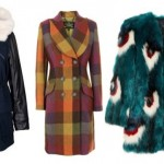 How To Style 5 New Season Coats