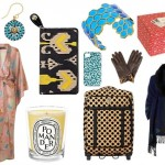 CHRISTMAS GIFT GUIDE: Mums