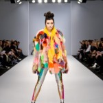 Fashionbite to launch On|Off's first London Fashion Week blog
