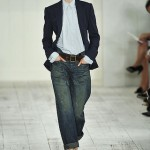 New season preview: key looks for spring, part III