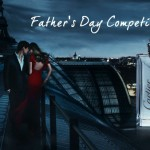 Father's Day Cartier Competition