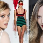 ULTIMATE GUIDE TO SUMMER HAIR 2013
