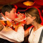Inner Circle's Ultimate Apres Summer Party For Singles