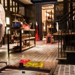 CoutureLab, Belgravia: The one-stop shop for luxury goods
