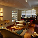 Elemis Cleanse And Detox Event