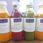 REVIEW: NOSH – The Ultimate Spring Detox!