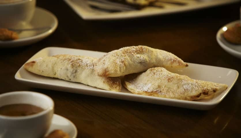 calzone mince pies502
