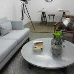 Urban Style – Loft Living At French Connection