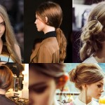 Ultimate Guide To Winter Hair (Brave The Weather In Style!)