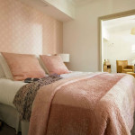 Stayed In Chelsea: Myhotel Review