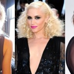 Christmas Party Hair Sorted: 3 Styles For 3 Lengths