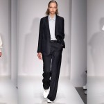 LFW SS15: Everything you need to know from all the major shows (PART II)